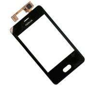 Тъч скрийн за Nokia Asha 501