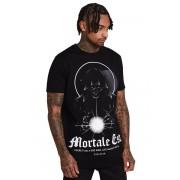 Muška majica - Mortale - KILLSTAR - KSRA001442