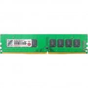 PC Memorijski modul Transcend TS2GLH64V1B 16 GB 1 x 16 GB DDR4-RAM 2133 MHz CL15