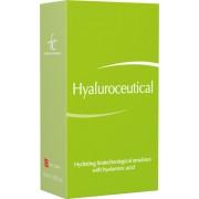 Hyaluroceutical emulzió 30ml *