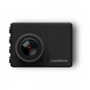Camera video auto DVR Garmin Dash Cam 65W GR-010-01750-15 Full Hd