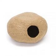 PENN PLAX Úkryt ze žulového kamene 10,20 cm velký