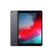 Apple iPad Air 2019 APPLE (10.5'' - 64 GB - Wi-Fi+Cellular - Gris Espacial)