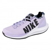 Nike Air Zoom Zero Clay Tennisschoenen Dames