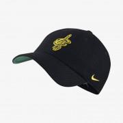 NIKE Cleveland Cavaliers Nike Heritage86