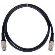 Sennheiser Ambeo Cable 1,5m