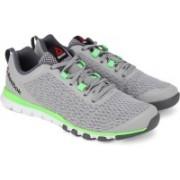 REEBOK EVERCHILL TRAIN Men Training & Gym Shoes For Men(Grey)