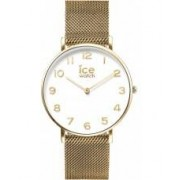 Ice-Watch Ladies City Milanese Watch
