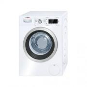 BOSCH WAT 28661ME mašina za pranje veša