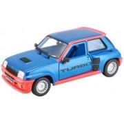 Macheta Bburago Renault 5 Turbo 1 24
