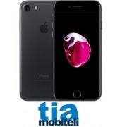 Apple Iphone 7 32GB crni - ODMAH DOSTUPNO