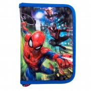 Penar 1 fermoar Spiderman SMA04731