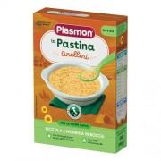 Plasmon (Heinz Italia Spa) Anellini 340 G