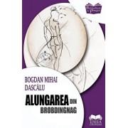 Alungarea din Brobdingnag/Bogdan Mihai Dascalu