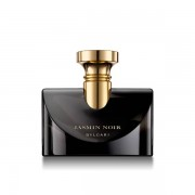 Bulgari Jasmin Noir eau de parfum 100 ml spray