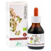 Aboca Valeriana Plus Gocce 30ml
