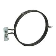 Ariston Resistencia/elemento calefactor para horno C00141180, 141180