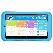 Kurio Tab Advance Telekids - 16 GB - Blue
