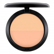 MAC Studio Waterweight Pressed Powder (Various Shades) - Medium