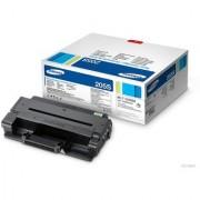 Samsung MLT D 205s Toner Cartridge