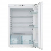 Miele K32222i Built In Larder Fridge - White