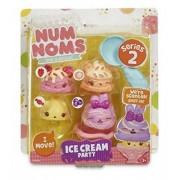 Num Noms Series 2 -Ice Cream Party