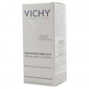 Vichy Deo Crema Per Pelli Molto Sensibili 40 Ml