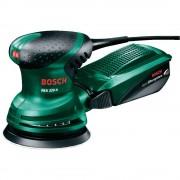 Ponceuse excentrique Bosch PEX 220 A
