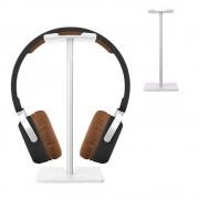 Sonstige Marke Universal Kopfhörer Headset Halterung Ständer - Silber