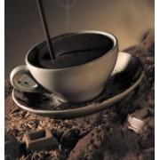 Ciocolata calda densa amaretto