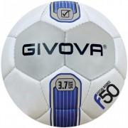 Givova - Pallone Futsal Bounce F50