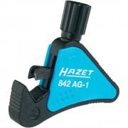 Hazet Universální dořezávač závitů o 4 - 13 mm (5/32 - 1/2) st800xe