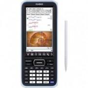 Calculator casio (FX-CP400)
