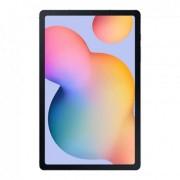 SAMSUNG Galaxy Tablet S6 Lite LTE, P615, Srebrni