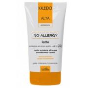 > KALEIDO*No-Allergy Latte A/P