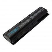 Baterie laptop HP ProBook 4340s, 4341s