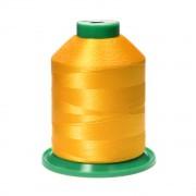 Vyšívací nit polyesterová IRIS 5000m - 35032-421 2810