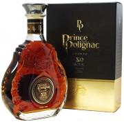 Prince Hubert de Polignac XO Royal 0.7L