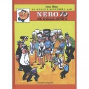 De avonturen van Nero: De dolle dina's - Marc Sleen