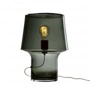 Muuto Cosy In Grey Bordslampa