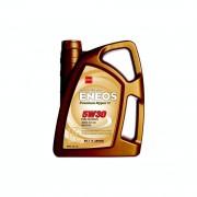 Ulei motor ENEOS Premium Hyper R1 5W30 1L