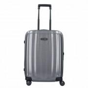 Samsonite Lite-Cube DLX Spinner valigia da cabina a 4 ruote 55 cm