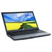Fujitsu Lifebook E752 15.6 inch LED, Intel Core i5-3230M 2.60 GHz, 4 GB DDR 3, 320 GB HDD
