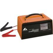 Incarcator baterie 12V 12A cu indicator incarcare a bateriei si protectie Kft Auto