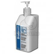 Bradonett fertőtlenítő folyékony szappan - pumpás 500 ml