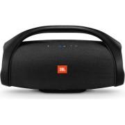 Zvučnik JBL Boombox, bluetooth, otporan na vodu, crni