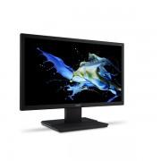 Acer V226HQLBbd 21.5 LED Monitor UM.WV6EE.B04