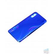Capac Baterie Xiaomi Mi 9 Lite Albastru