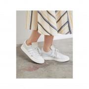 【SALE 33%OFF】ROPE PICNIC PASSAGE 【adidas】GRANDCOURT(オフホワイト(15)) レディース