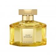 L'Artisan Parfumeur Lartisan parfumeur onde sensuelle eau de parfum 125 ML